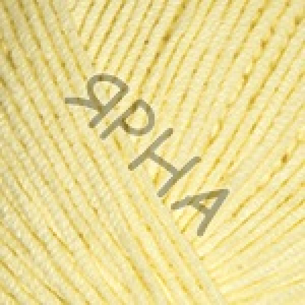 Yarn Jeans plus RAM YarnArt (РАМ) #     67 [лимон]