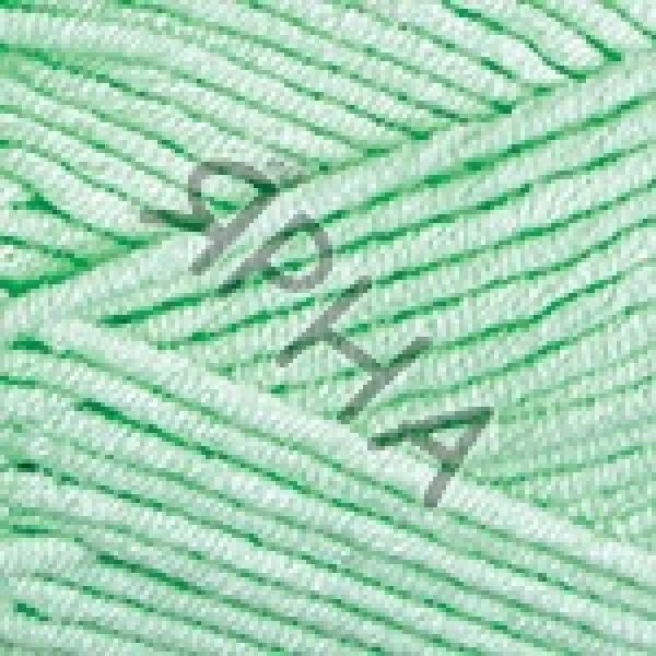 Yarn Jeans plus RAM YarnArt (РАМ) #     79 [тиффани]