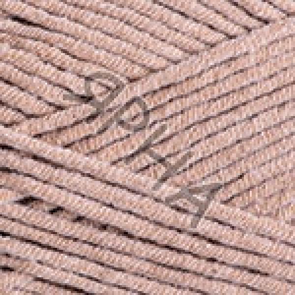 Yarn Jeans plus RAM YarnArt (РАМ) #     87 [капучино]
