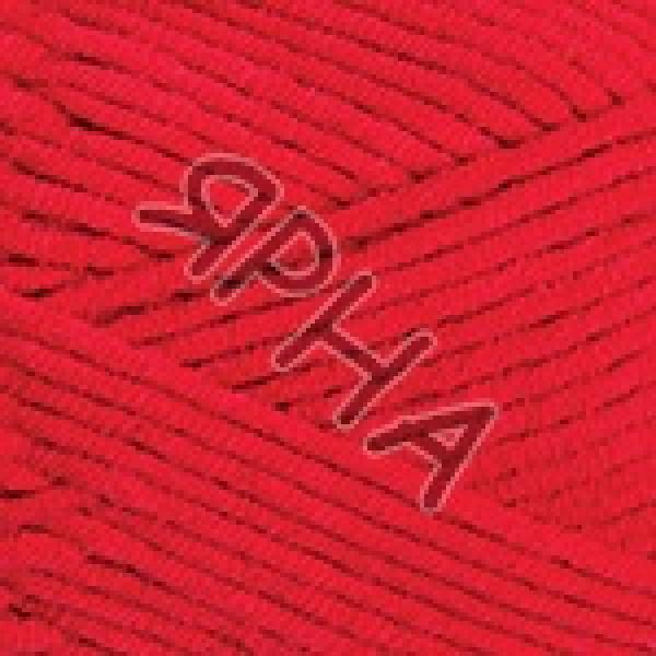 Yarn Jeans plus RAM YarnArt (РАМ) #     90 []