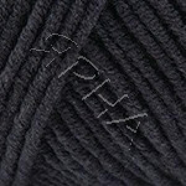 Джинс РАМ #     53 [черный]