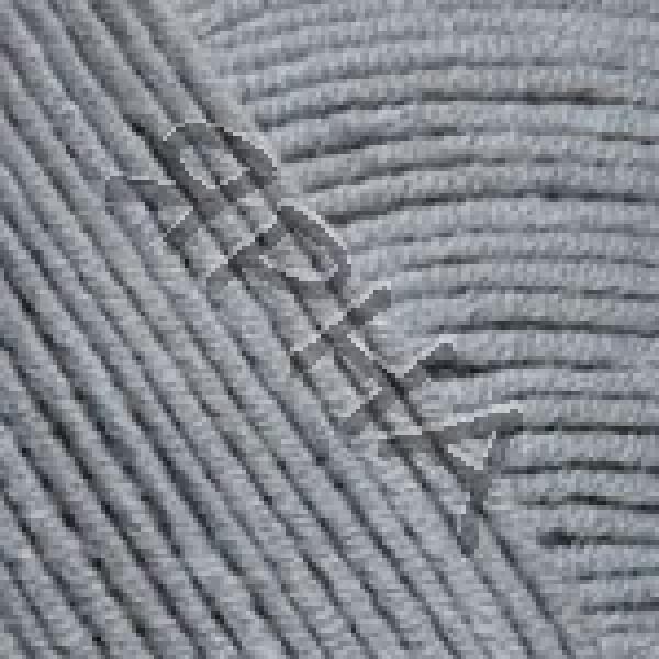 Джинс РАМ #     46 [серый]