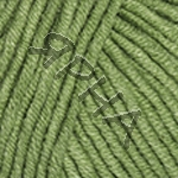 Джинс РАМ #     69 [трава]
