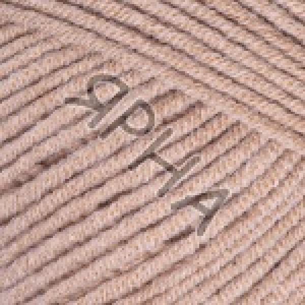 Yarn Jeans RAM YarnArt (РАМ) #     87 [св.беж]
