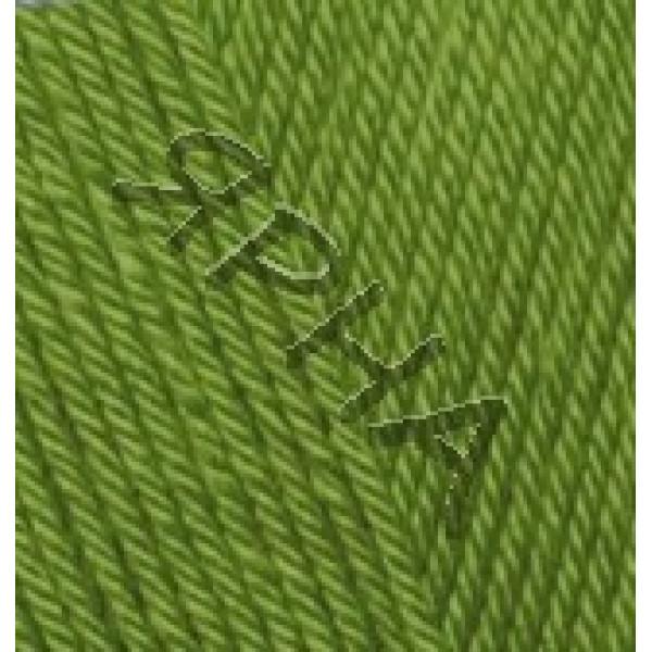 Дива Ализе #    210 [зелень]