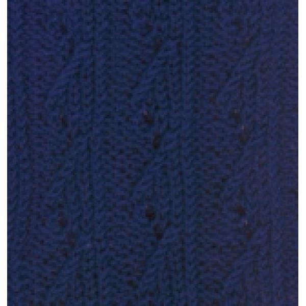 Дива Ализе #    279 [синий]