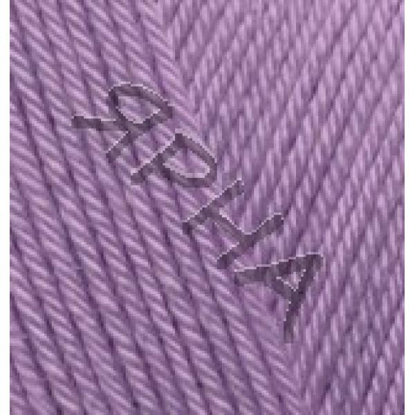 Diva Alize #    622 [фиолетовый]