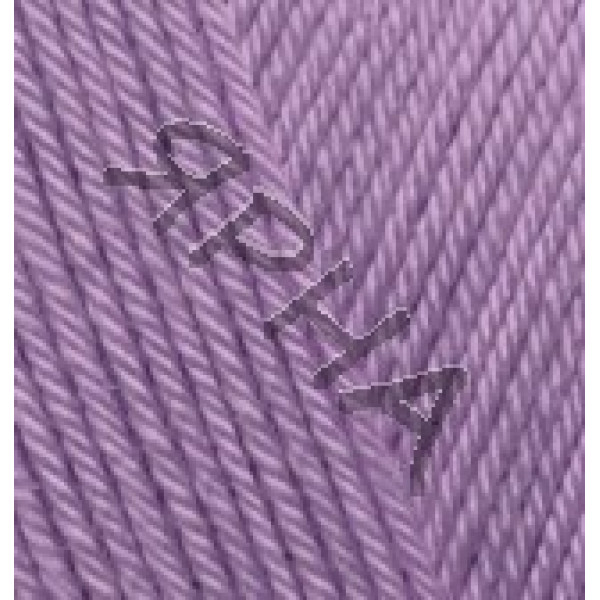 Дива Ализе #    622 [фиолетовый]