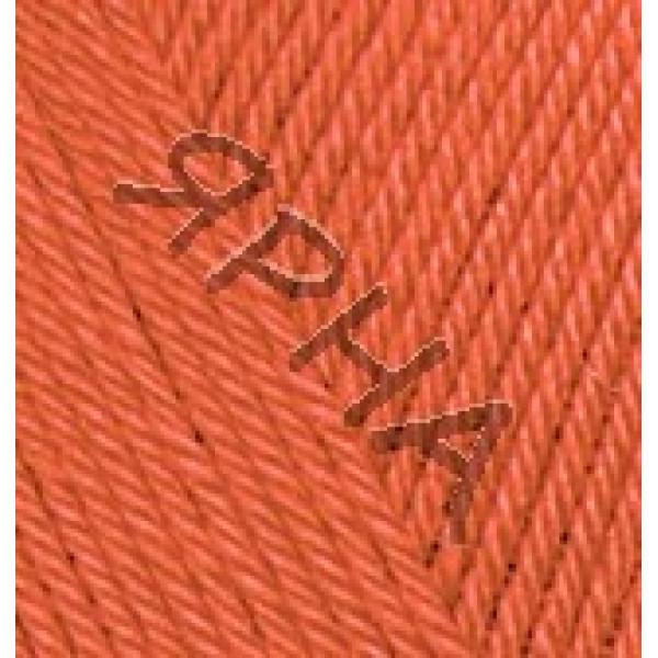 Дива Ализе #     36 [рыжий]