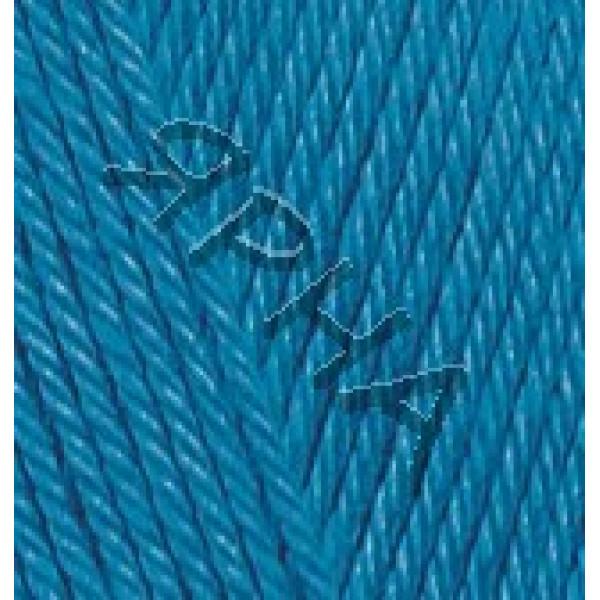 Дива Ализе #    646 [синий]