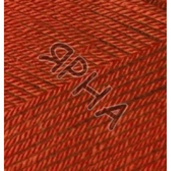 Пряжа в мотках Дива стрейч Alize (Ализе) #     36 [коричневый]
