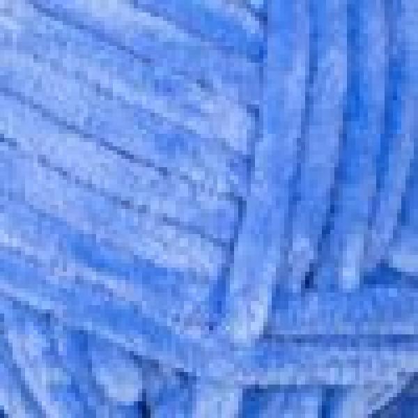 Дольче #    777 [голубой]