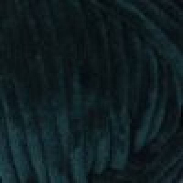Дольче #    774 [зеленый]