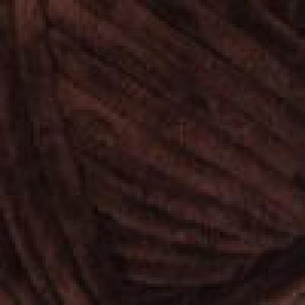 Дольче 775 коричневый YarnArt (РАМ)