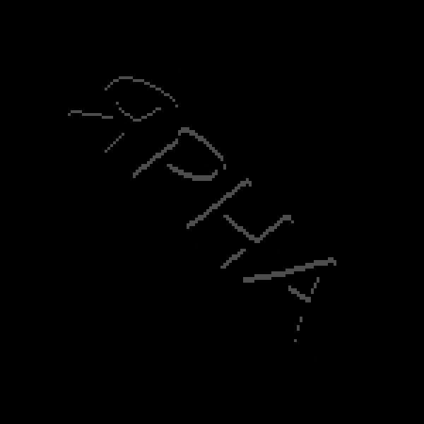 Yarn Ideal YarnArt (РАМ) #    221 [черный]