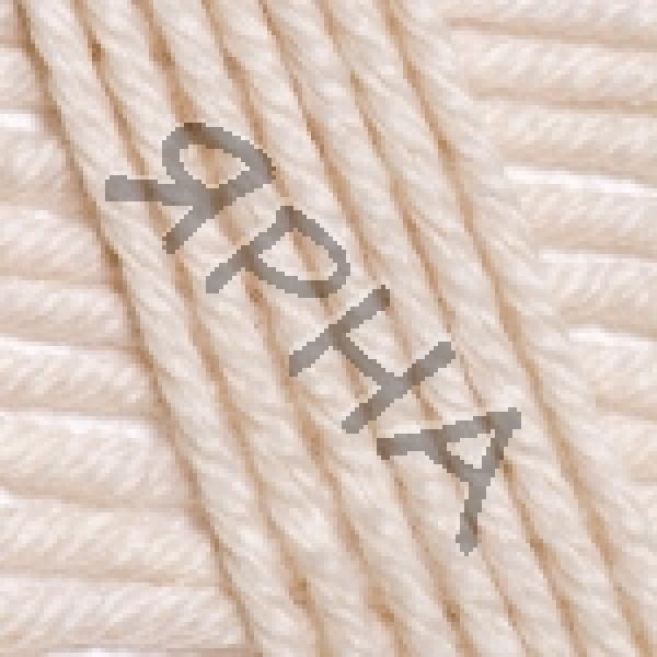 Yarn Ideal YarnArt (РАМ) #    223 [натуральный]