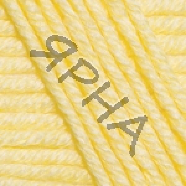 Yarn Ideal YarnArt (РАМ) #    224 [лимон]