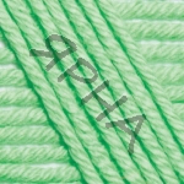 Yarn Ideal YarnArt (РАМ) #    226 [салат]