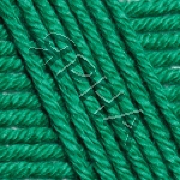 Yarn Ideal YarnArt (РАМ) #    227 [изумруд]