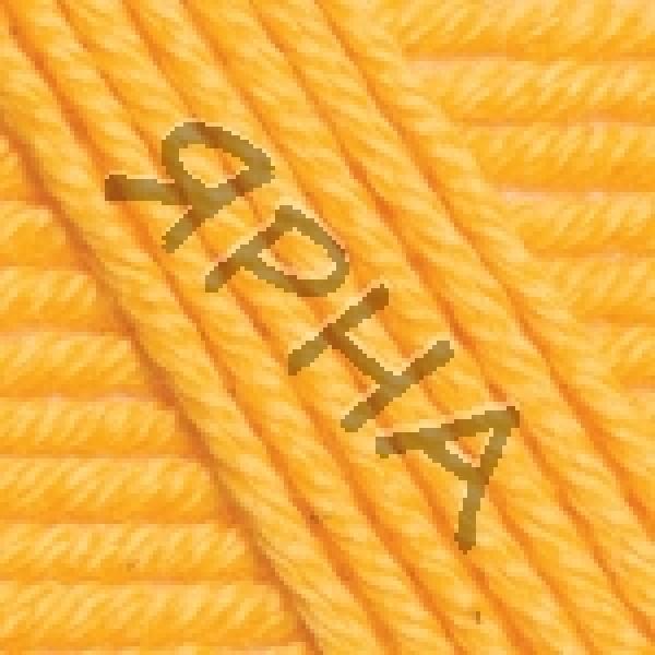 Yarn Ideal YarnArt (РАМ) #    228 [желток]