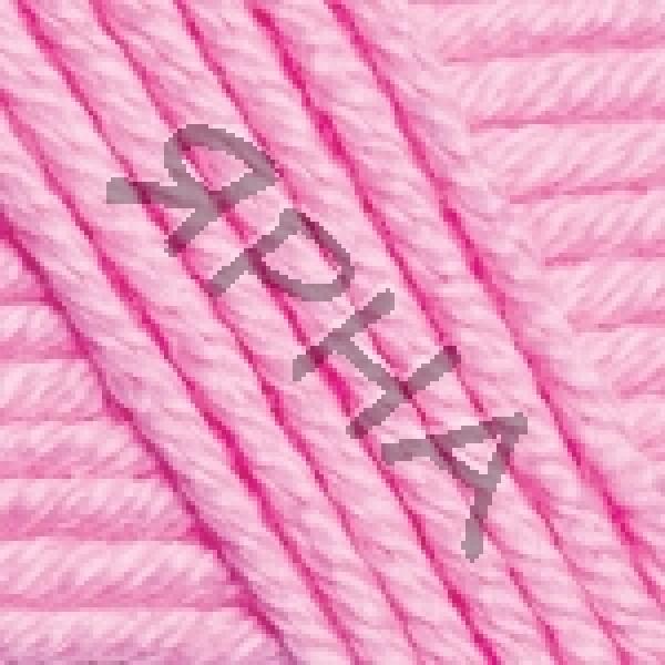 Идеал #    230 [розовый]