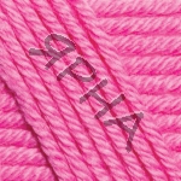 Yarn Ideal YarnArt (РАМ) #    231 [малина]