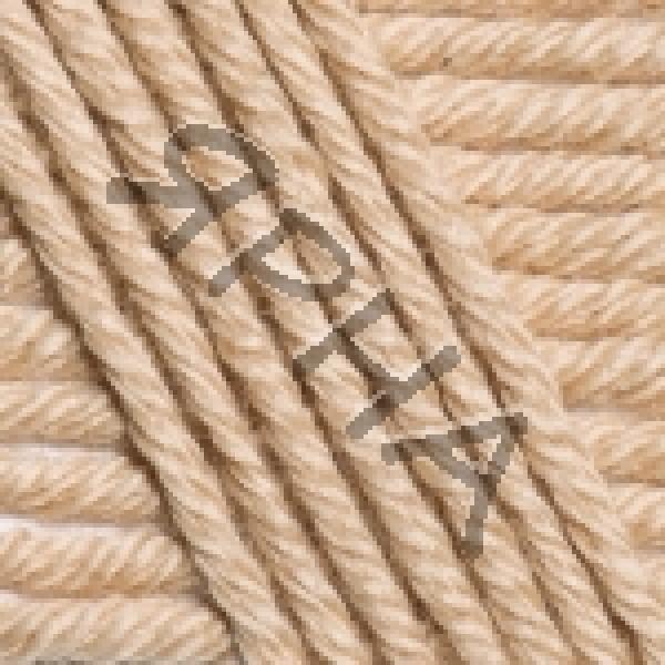 Yarn Ideal YarnArt (РАМ) #    233 [св.беж]