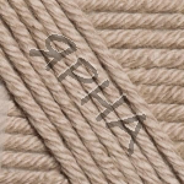 Yarn Ideal YarnArt (РАМ) #    234 [беж]