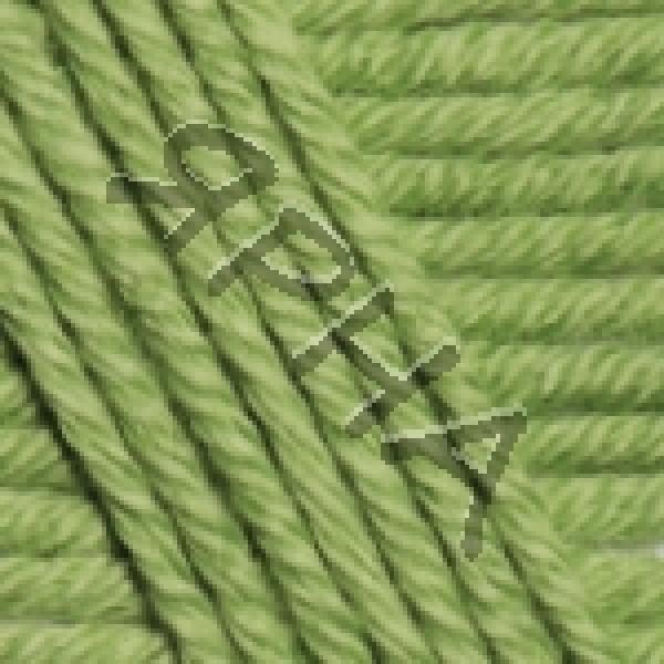 Yarn Ideal YarnArt (РАМ) #    235 [яблоко]