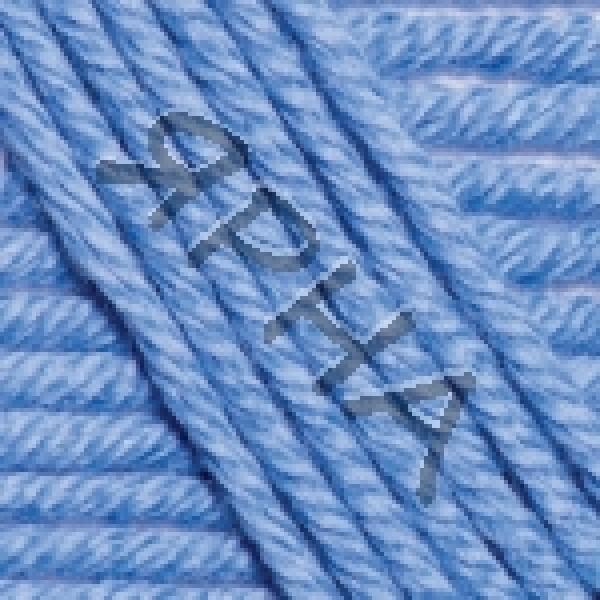 Yarn Ideal YarnArt (РАМ) #    239 [голубой]