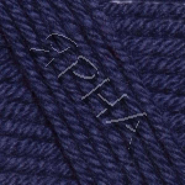 Yarn Ideal YarnArt (РАМ) #    241 [т.синий]