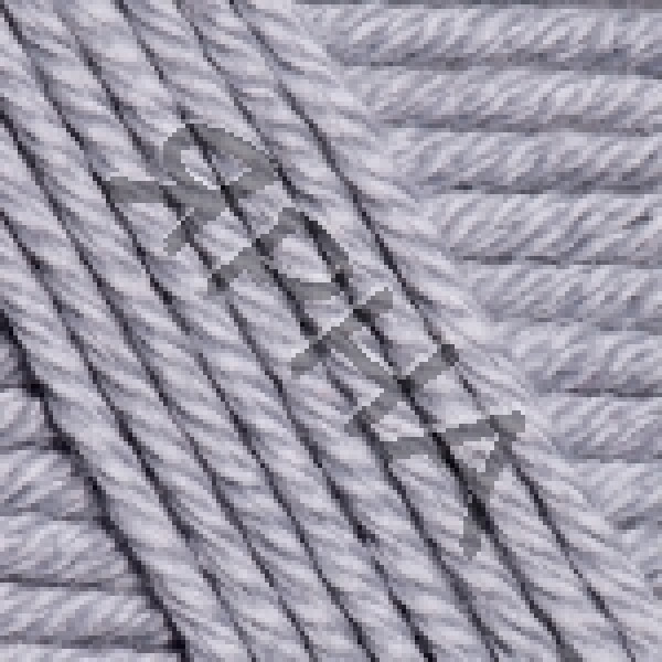 Yarn Ideal YarnArt (РАМ) #    244 [серый]