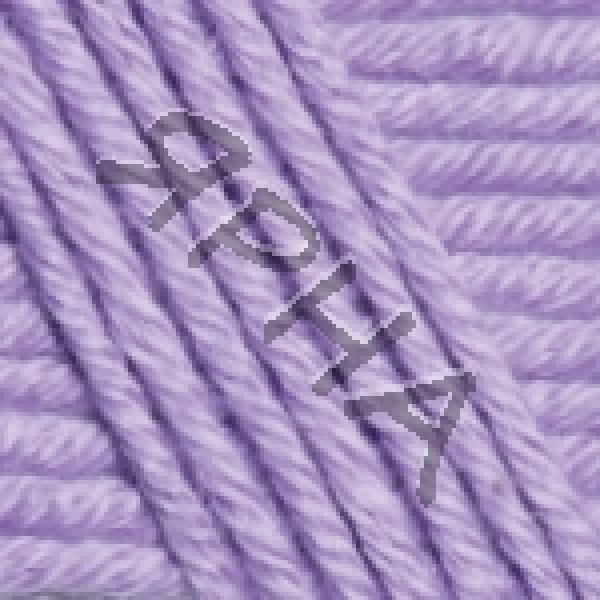 Yarn Ideal YarnArt (РАМ) #    245 [св.сирень]