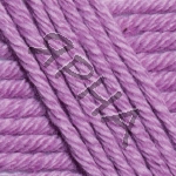 Yarn Ideal YarnArt (РАМ) #    246 [сирень]