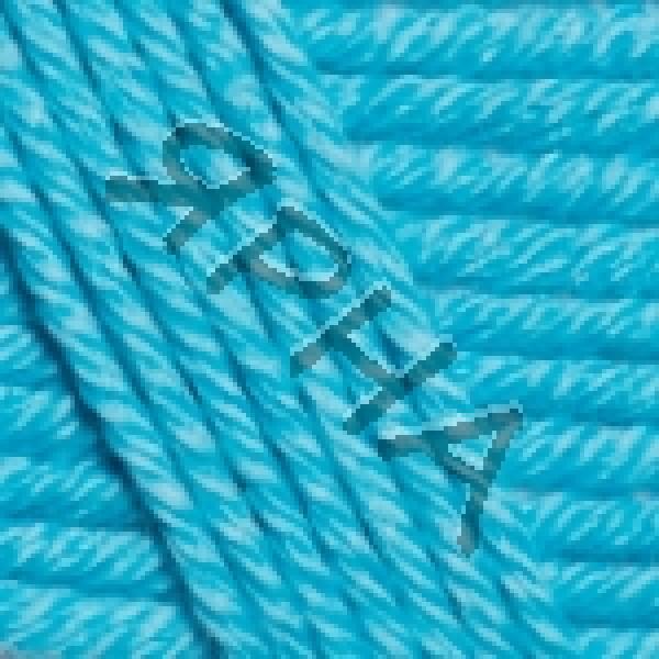 Yarn Ideal YarnArt (РАМ) #    247 [гол.бирюза]