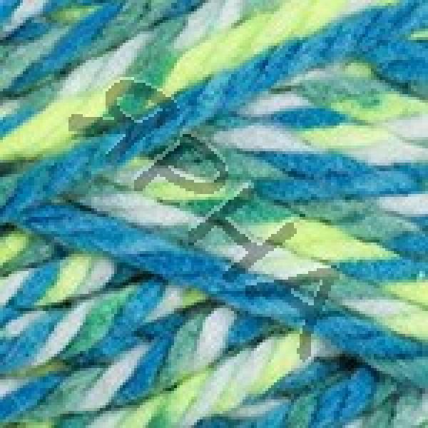 Yarn Inca YarnArt (РАМ) #    661 [меланж]