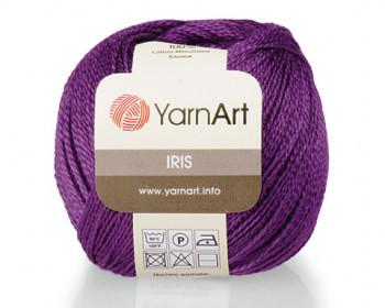 Iris RAM 0.2