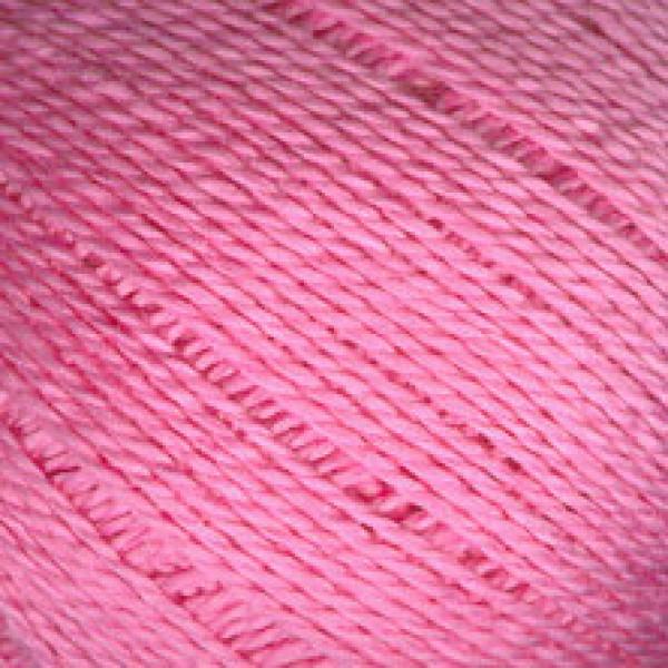 Пряжа в мотках Ирис РАМ 0,2 YarnArt (РАМ) #    915 [розовый]
