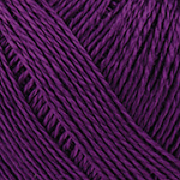 Пряжа в мотках Ирис РАМ 0,2 YarnArt (РАМ) #    919 [фиолетовый]