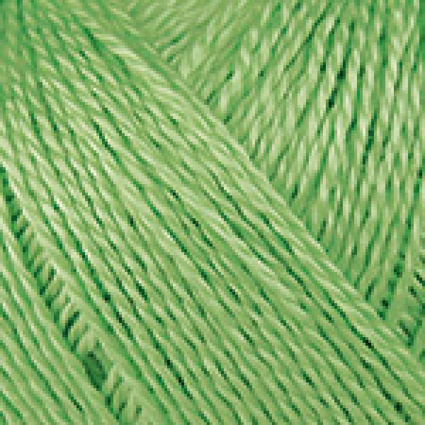 Пряжа Ирис РАМ 0,2 YarnArt (РАМ) #    927 [зелень]