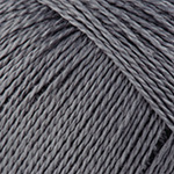 Yarn Iris RAM 0.2 YarnArt (РАМ) #    934 [серый]