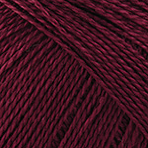 Yarn Iris RAM 0.2 YarnArt (РАМ) #    920 [бордолино]