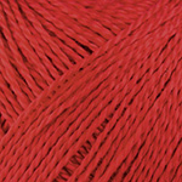 Yarn Iris RAM 0.2 YarnArt (РАМ) #    916 [красный]
