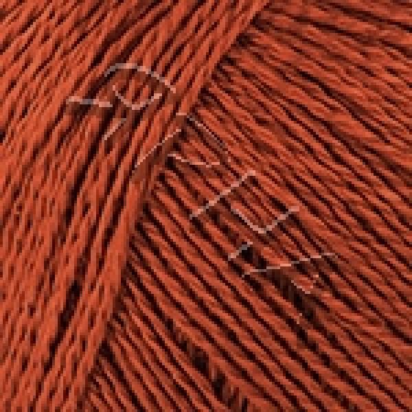Yarn Iris RAM 0.2 YarnArt (РАМ) #    931 [терракот]