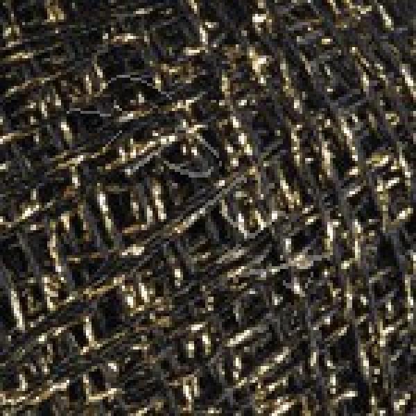 Yarn Camellia YarnArt (РАМ) #    413 [т.шоколад+золото]