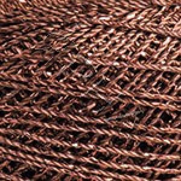 Yarn Camellia YarnArt (РАМ) #    422 [терракот]