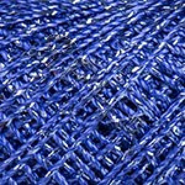 Yarn Camellia YarnArt (РАМ) #    428 [синий]