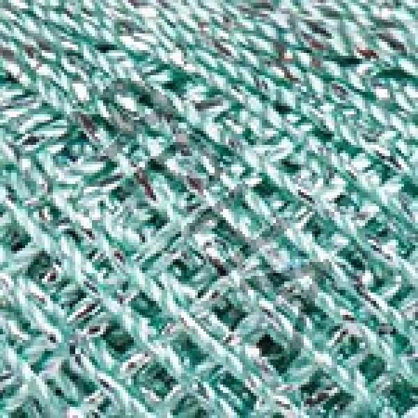 Yarn Camellia YarnArt (РАМ) #    427 [мята]