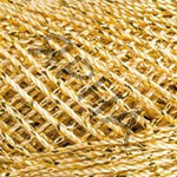 Yarn Camellia YarnArt (РАМ) #    419 [желток+золото]
