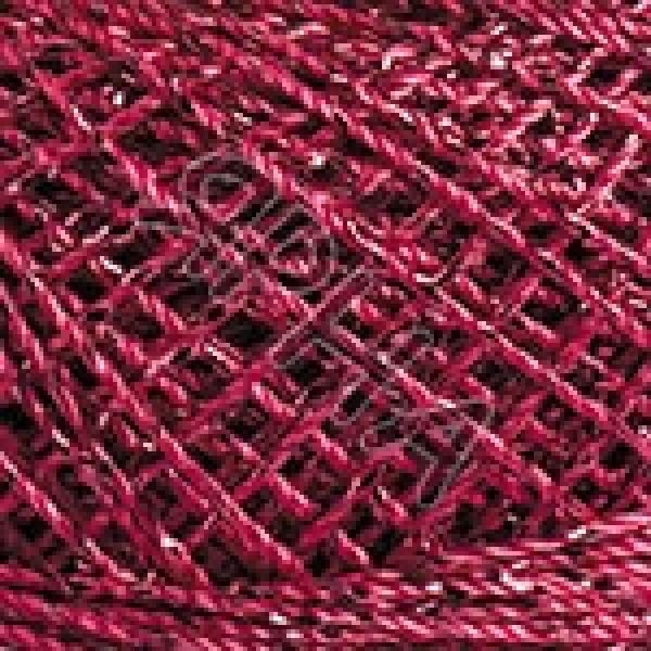 Yarn Camellia YarnArt (РАМ) #    426 [малина]